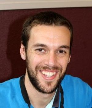 Alberto Jimenez Alburquerque