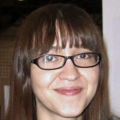 Sonia Oback