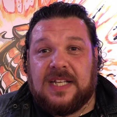 Marco Checchetto