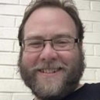 Leonard Kirk