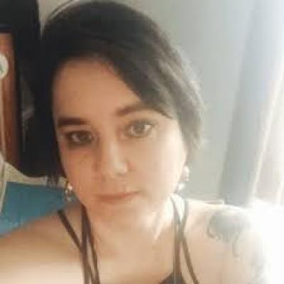 Joanna Estep