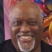 Larry Houston