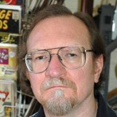 Tom Orzechowski