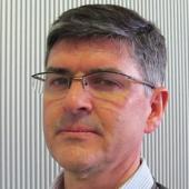 Rick Leonardi