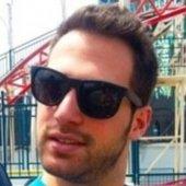 Andrew Marino