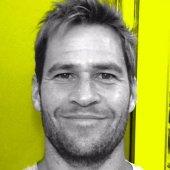 Seth Mann