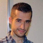 Vicente Cifuentes