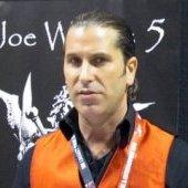 Joe Weems