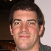 Leandro Fernandez