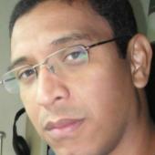 Eber Ferreira