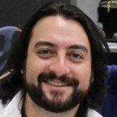 David Marquez