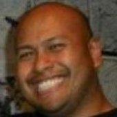 Allen Martinez
