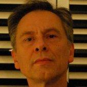 David Hine