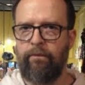 Steve Skroce