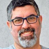 Paco Diaz