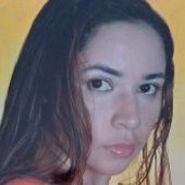 Mariah Benes