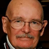 Dennis O'Neil