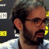 Daniel Sampere