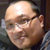 Ardian Syaf