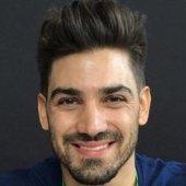 Jorge Jimenez