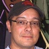 Jose Marzan, Jr.