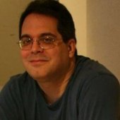 David Meikis