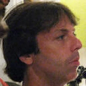 Pat Brosseau