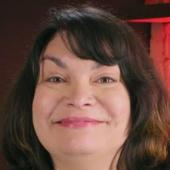Karla Pacheco