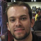 Felipe Massafera