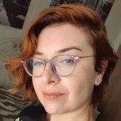 Priscilla Petraites
