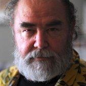 Michael Wm. Kaluta