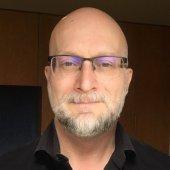 Gary Erskine