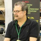Mike DeCarlo