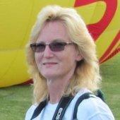 Carla Feeny