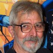 José Luis Garcia-Lopez