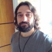 Alex Guimarães