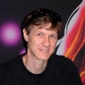 Jim Balent