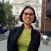 Janice Chiang