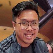 Derrick Chew
