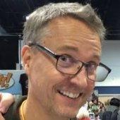Chuck Austen