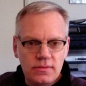 Glenn Whitmore
