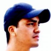 Oren Junior