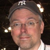 Steve McNiven