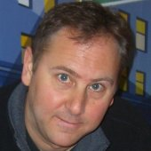 Chris Eliopoulos