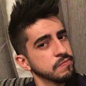 Gabriel Picolo