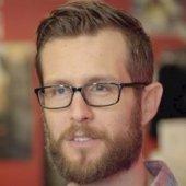 Tyler Kirkham