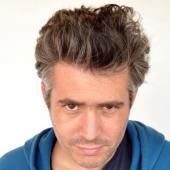 Juan Ferreyra