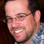 Paul Pelletier