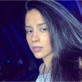 Gabriela Downie