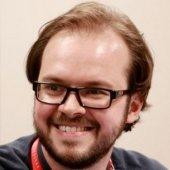 Clayton Cowles